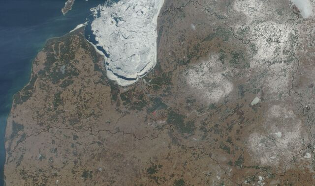 File:Satellite image of Latvia in March 2003.jpg