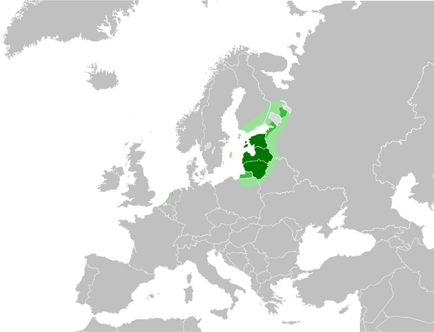 File:Baltic states.png