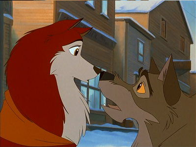File:Balto&Jenna4.PNG