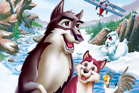 File:Wikia-Visualization-Main,balto.png