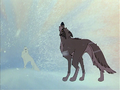 Thumbnail for version as of 19:06, November 15, 2013