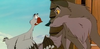 File:Boris and Balto.jpg