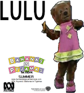 Bananas in pyjamas the movie ver5 xxlg