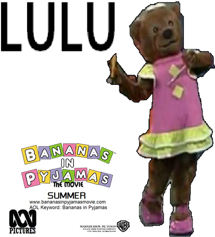File:Bananas in pyjamas the movie ver5 xxlg.png