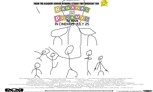 File:Bananas in pyjamas the movie ver22 xxlg.png