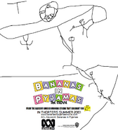 Bananas in pyjamas the movie ver20 xxlg