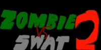 Zombie vs. SWAT 2