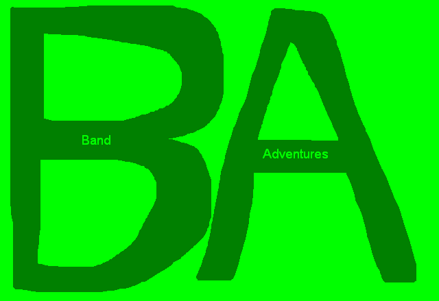 File:Wikia-Visualization-Add-3,bandadventures.png