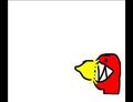Thumbnail for version as of 00:36, November 10, 2013