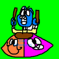 Thumbnail for version as of 05:08, November 5, 2013