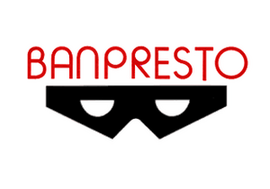 11353-banpresto large