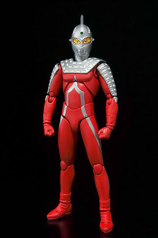 File:Ultra-Act Ultraseven.jpg