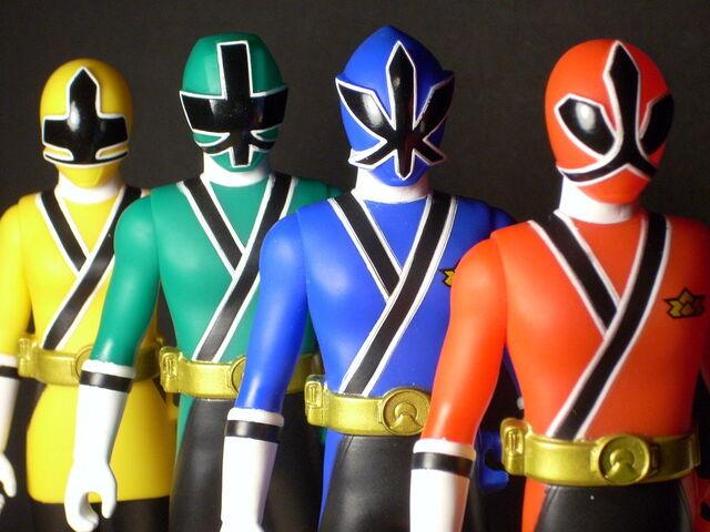 File:Sentai hero series shinkenger 01 2 by xyuemoto2-d4hqmmw.jpg