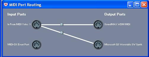 File:Midi Ox Multiout Setup.jpg