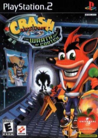 File:Crash Bandicoot 4.jpg