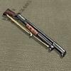 M 12 Shotgun