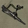 KIS Machine Pistol
