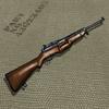 File:Johnson Rifle.png