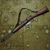 Scoped Carcano M91 41