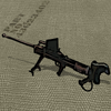 File:Boys Anti-tank Rifle.png