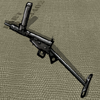 Sten 9mm