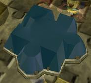 Crystaljiggyunlit
