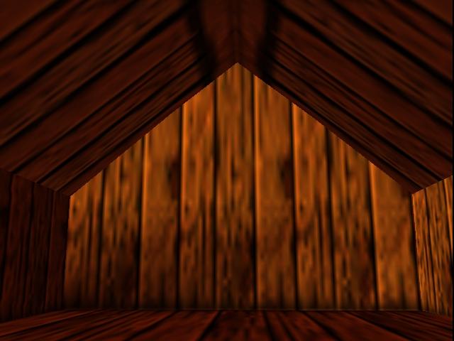 File:Inside Treehouse.jpg