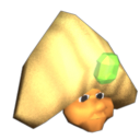Rubee icon