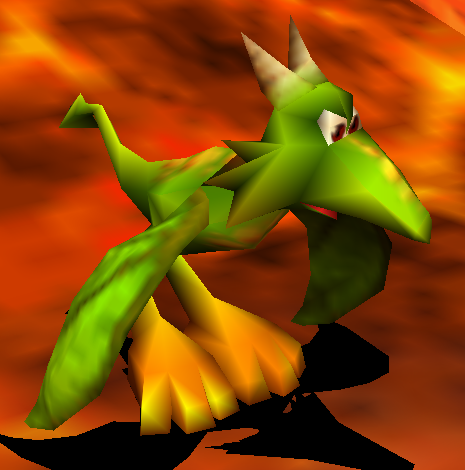 File:Dragon Kazooie2.png