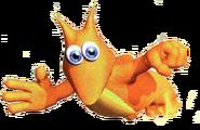 OrangeJinjoTooie