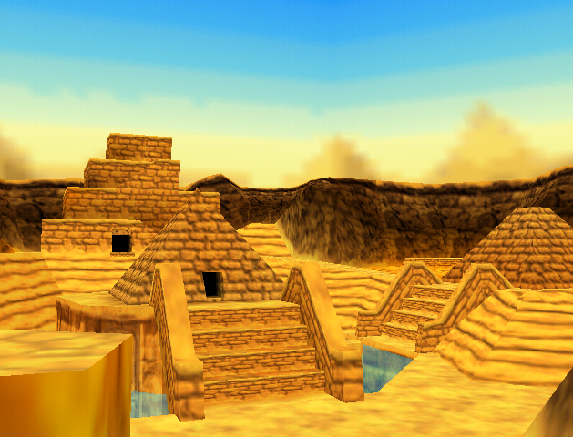 File:Gobis Valley2.png