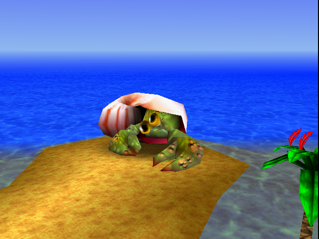File:Treasure Trove Cove7.png