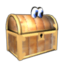 File:Little Lockup icon.png