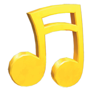 File:MusicalNoteNB.jpg