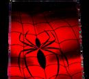 Nintendo Power Volume 140 (Spider-Man)