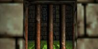 Prison Compound