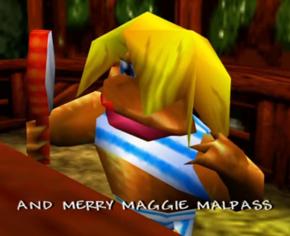 File:Bt merry maggie.png