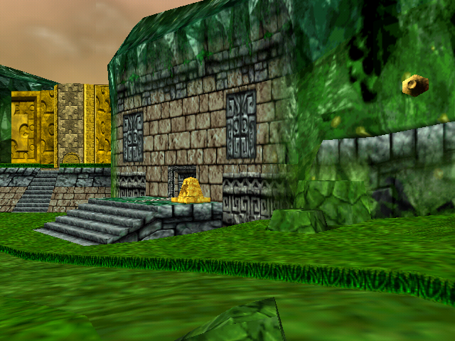 File:Mayahem Temple entry.png