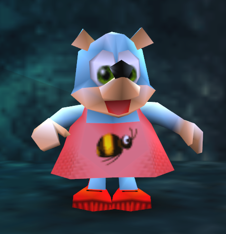 File:Soggy Bear.png