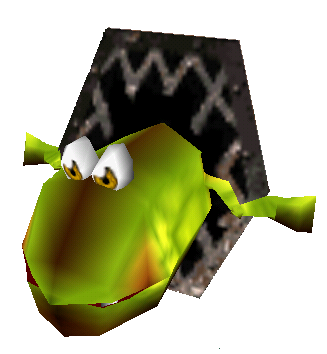 File:Grille Chompa.png