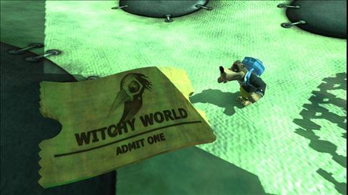 File:Witchyworld ticket.jpg