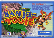 BanjoTooiecom2000