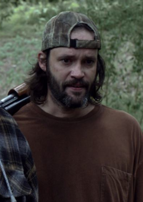 Marcus Moody 1x10