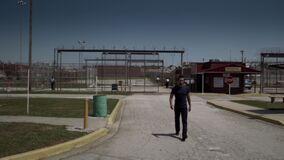 Roscoe Prison