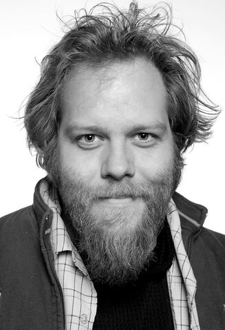 File:Olafur Darri Olafsson.jpg