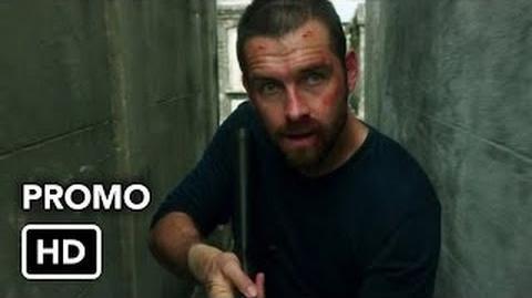 Banshee Season 3 Episode 8 Promo