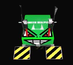File:Green Reaper 2.jpg