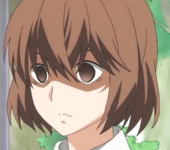 File:Anime handa kun mio cara yandere.png