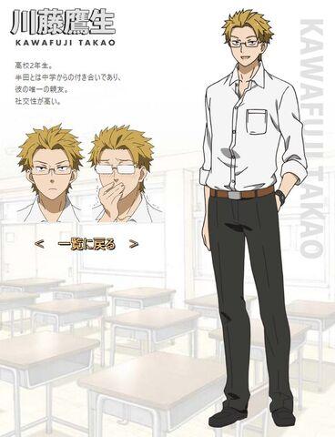 File:Handa-kun-Character-Visual-Takao-Kawafuji-001-20160502.jpg
