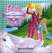 Barbie-her-sisters-in-a-pony-tale-barbie-movies-35739577-485-500